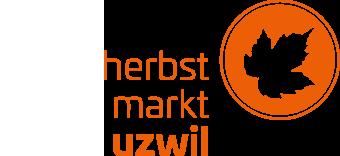 Herbstmarkt Uzwil